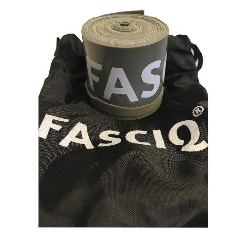 Floss Band parantaa nivelpintojen liukumista, vähentämään nivelkipuja ja parantamaan lihaksen supistumisominaisuuksia.