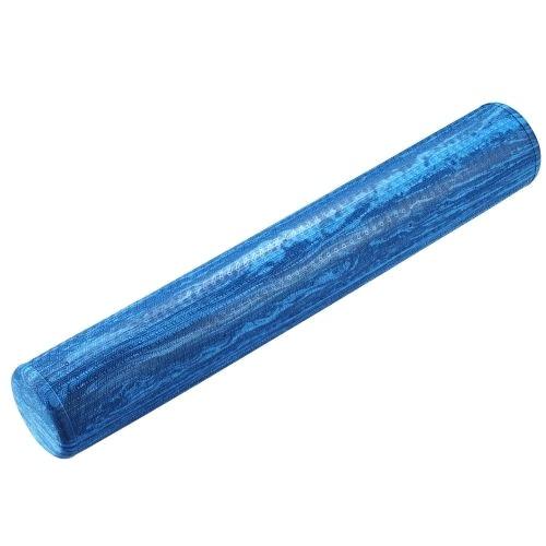 Apuvaruste pilatesharjoitteluun, fysioterapiaan ja venyttelyyn.